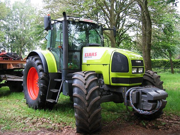 ares-816-rz-claas